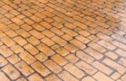 Pattern Imprinted Concrete Sealer - Gloss (20Ltr)